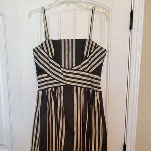 EUC Jessica Howard Short Dress